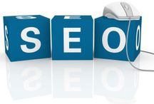 SEO Services in India / SEO Services in India
