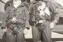 日本海軍pilot