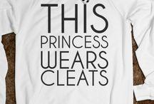 Amazing shirts