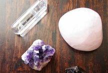 batu cristal