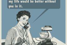 #sayings#phone