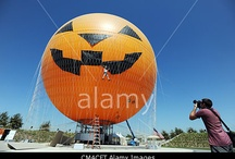 Halloween / by Alamy