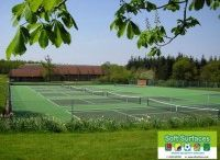 Finance Options For Sports Pitches