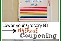 Save supermarket