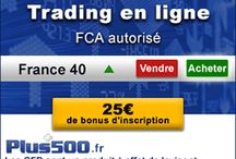 Foreign Exchange Trading / Traderforex informs about foreign exchange trading benefits and strategies