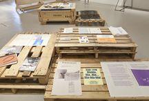 Exhibition idea