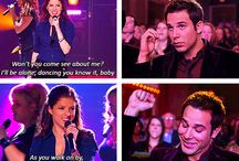 TV | Pitch Perfect