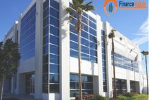 Findaksh Commercial Property in Faridabad