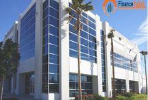 Findaksh Commercial Property in Faridabad