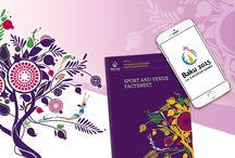 Брендинг / Дизайн брендов, эмблемы, логотипы, фирменная символика