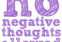 #positivchallenge