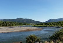 Livingston Area Chamber & Visitor Center / Visiting Livingston Montana, or making it your favorite vacation spot. Trains, Live Arts, Art Galleries, Great Restaurants, Horse riding, Local Events, Rodeo's, Farmers Markets, Outdoor adventures, Rafting and much more.