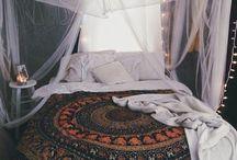 T Room