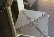 Plywood Design