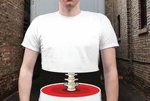 футболка приколы