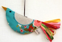 crafts / by Mandi Willis