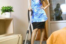 Carpet Care in Sherman Oaks CA / Best Sherman Oaks Carpet Cleaning is the premier carpet cleaning service in the area because we are constantly committed to providing the highest quality experience for our customers... yes, that means more fun & more memories and fantastic rates.  Visit our carpet cleaning service website here: http://bestshermanoakscarpetcleaning.com/  or give us a call now at: (424) 238-2951