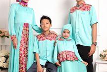 Dress Code Family