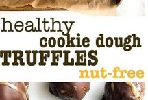 Nut-Free