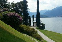 Frumoasa Italia...