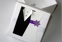 Caixas para bem casados / Fazemos Caixas para bem casados com ou sem renda. Consulte-nos através do e-mail karla.laura@hotmail.com Obrigada e volte sempre!
