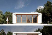 Arquitectura / Diseños, Finca Raíz, Construcción