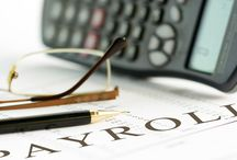 Accounting and Payroll