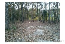 Land! Land! Land for Sale! / Land Opportunities in Rock Hill, York, Lake Wylie, Charlotte