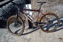 mtb / deporte-ciclismo de montaña-cicloturismo