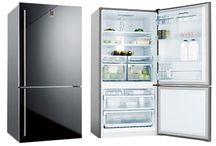 Trung tâm bảo hành tủ lạnh Electrolux tại tphcm / Trung tâm bảo hành tủ lạnh Electrolux tại tphcm Xem thêm: http://dienlanhgiakhang.com/item/trung-tam-bao-hanh-tu-lanh-electrolux.html  Hotline : 0909 306 267 TRUNG TÂM ĐIỆN LẠNH GIA KHANG Trụ sở chính : 280/105B - Bùi Hữu Nghĩa - P.2 - Quận Bình Thạnh, TP.HCM