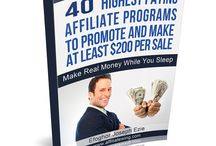 Affiliatewing / Make money promoting the right affiliate programs with the highest affiliate commissions. We get you reviews of the best quality affiliate programs across the web. #Affiliateprograms #highAffiliateCommissions #RecurringAffiliateCommissions #MakeMoney