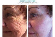 Rodan skin care