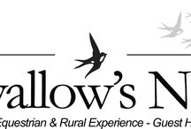 The Swallows Nest, Fawley, Wantage / Swallow's Nest sits tucked away in the rolling downlands of the Oxfordshire/Berkshire borders, Swallow's Nest is perfectly placed to provide a tranquil haven for horse enthusiasts and riders, walkers and cyclists.