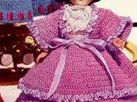 B808 Barbie/Puppen/Dolls/Vintage