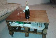 Nuovo Tavolino