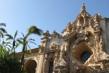 Balboa Park - San Diego CA / Get the latest updates on News, Events, Real Estate, Home Values and more on our Locals Network. Join today at SDConnection.com
