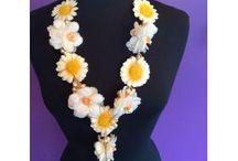 Necklaces/Sets