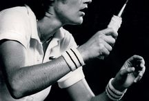 Badminton - Damer DK