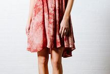 Dress to Impress / Whether you're dressing up or dressing down, the dresses tab at B&L has the perfect dress for you, we guarantee it! http://shop.bobblesandlace.com/dresses