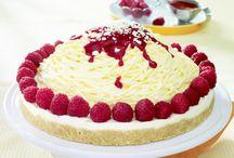 Torten+Kuchen