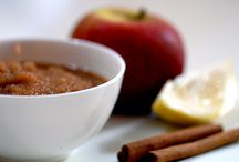 3 ingredients or less from elana's pantry / Healthy grain-free Paleo recipes from Elana's Pantry.