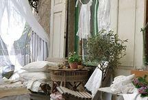 Future home ideas / by Naomi Royston
