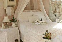 Giulia's room