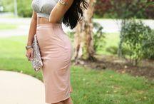 HSI| Women Style