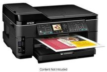 Electronics - Printers