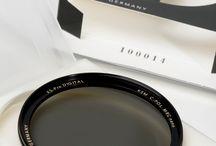 B+W Filters / B+W is sinds 1947 toonaangevend op het gebied van filters voor fotografische toepassingen. De camera filters worden anno nu nog steeds volledig in Duitsland geproduceerd en behoren tot de optische hoofdklasse.