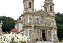 Viagem: Portugal