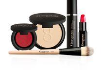 Gorgeous Cosmetics