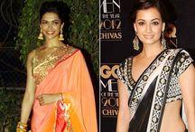 Deepika Padukone, Sonakshi Sinha roots for Sachin Tendulkar