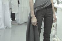 Пошивка от dior